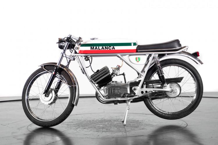 1973 MALANCA 5 MARCE 8