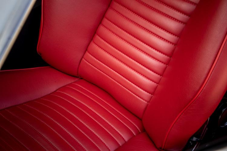 1973 Maserati Merak 48