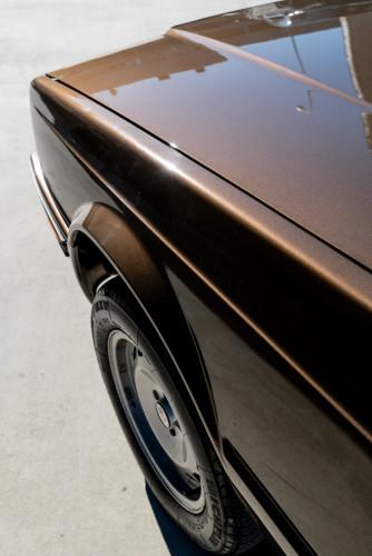1984 Maserati Biturbo 2000 4