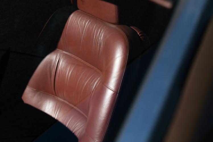 1984 Maserati Biturbo 2000 29