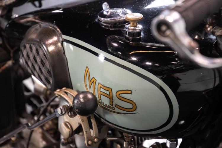 1930 Mas 175 9