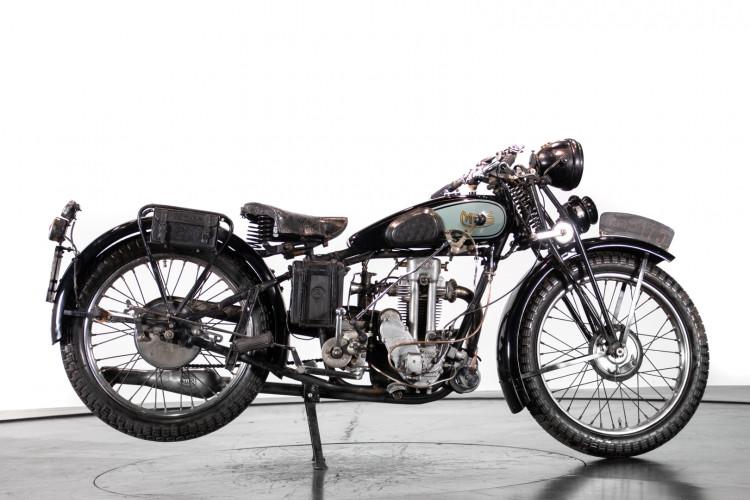 1930 Mas 175 2