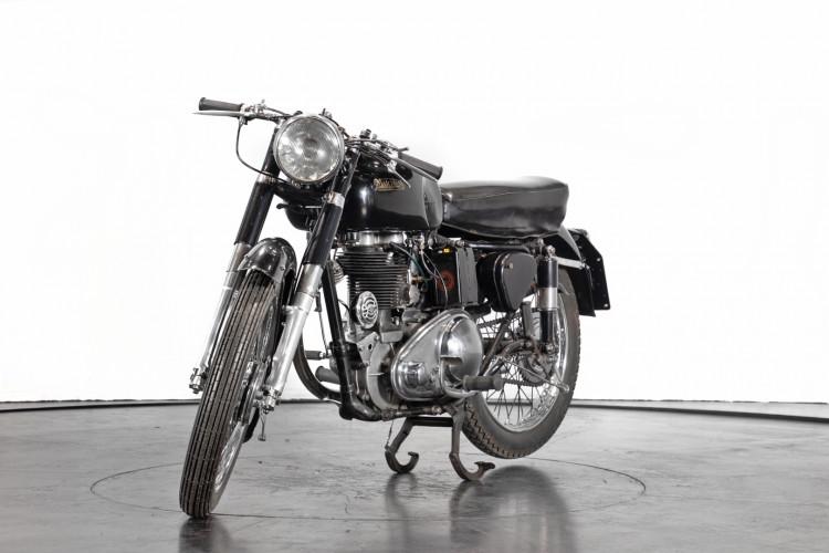 1947 Matchless 500 1