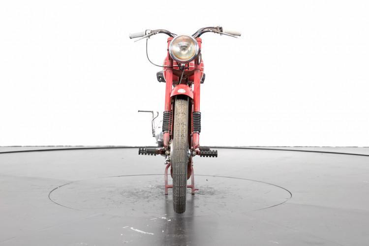 1961 MotoBi B 98 Balestrino 1