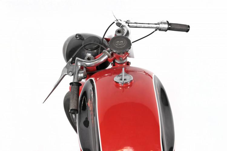 1954 Motobi 125 ARDIZIO SPORT 4