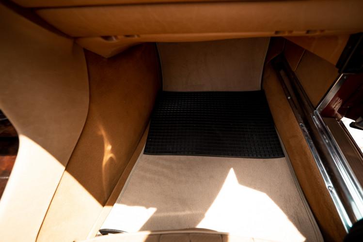 1985 Mercedes-Benz SL 560 17