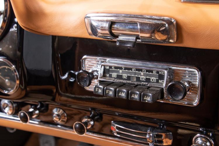 1961 Mercedes-Benz 190 SL 21