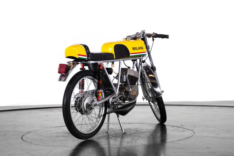 1971 MILANI SS 1