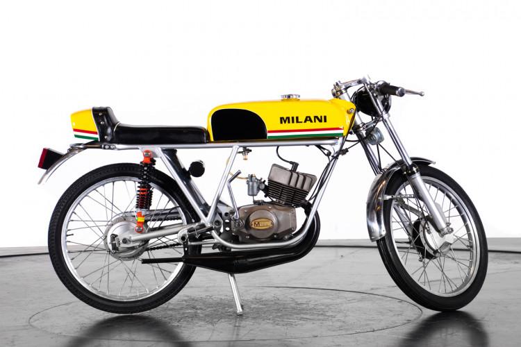 1971 MILANI SS 4