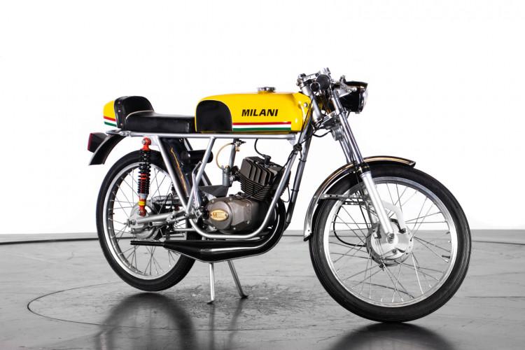1971 MILANI SS 5