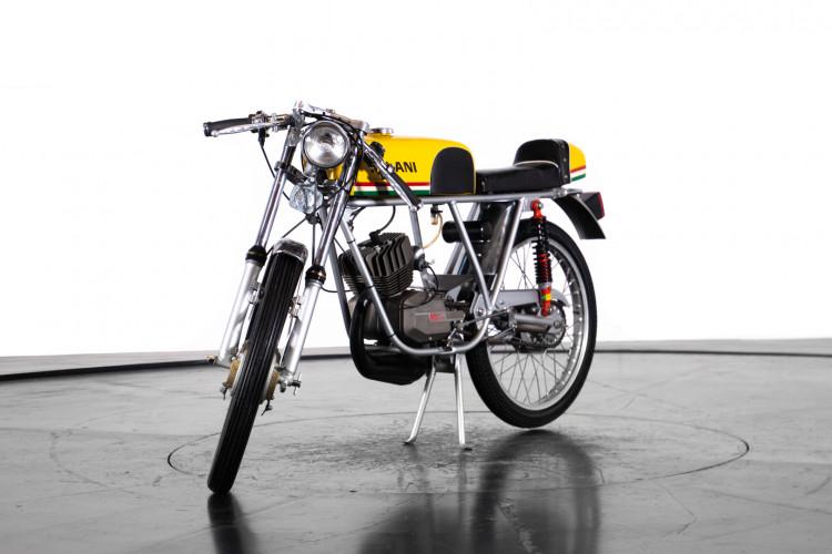 1971 MILANI SS 6