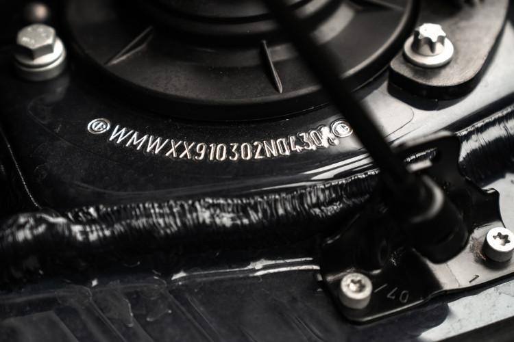 2020 MINI John Cooper Works GP N. 0509 60