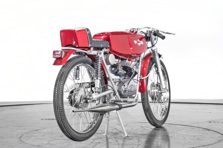 1963 Malanca Nicky 50 5