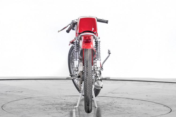 1963 Malanca Nicky 50 6