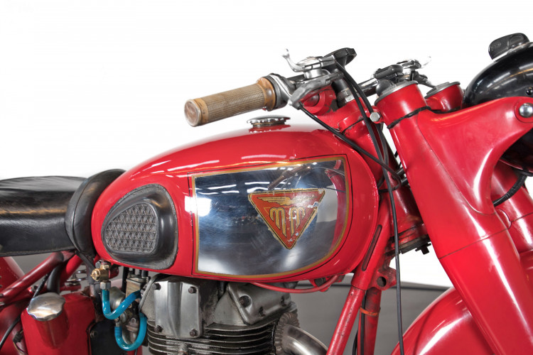 1951 MM 250 15