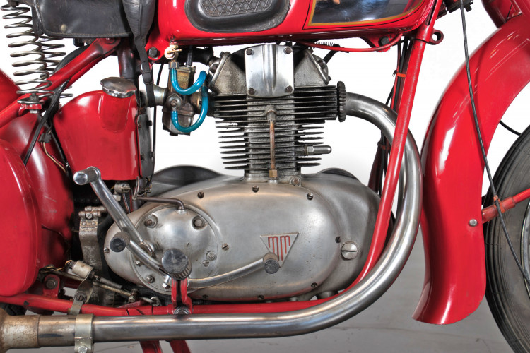 1951 MM 250 6
