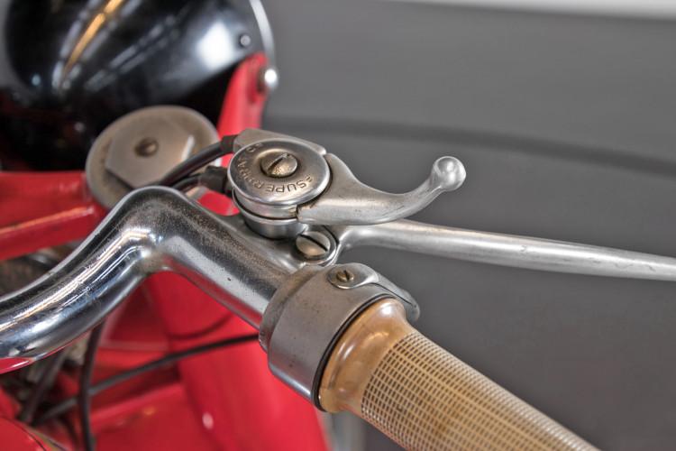 1951 MM 250 7