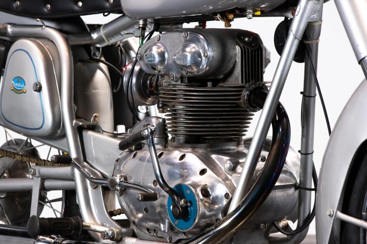 1956 MONDIAL 200 9