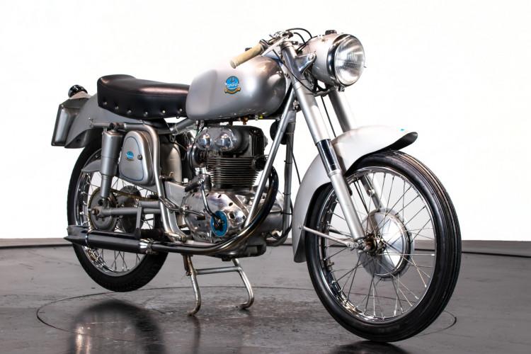 1956 MONDIAL 200 10