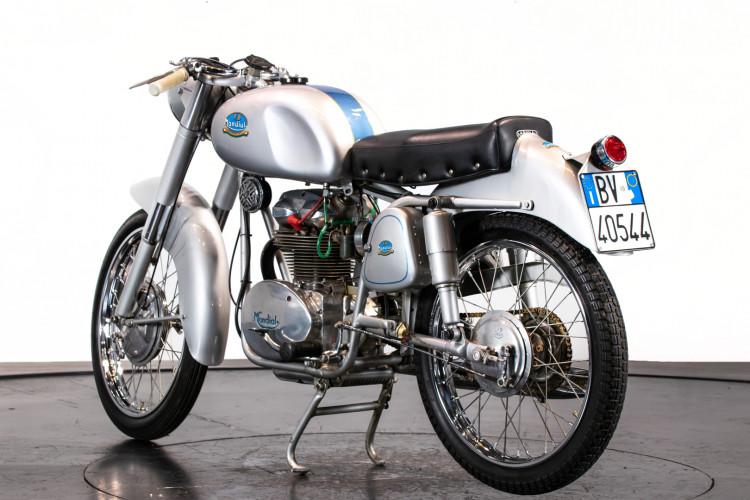 1956 MONDIAL 200 15