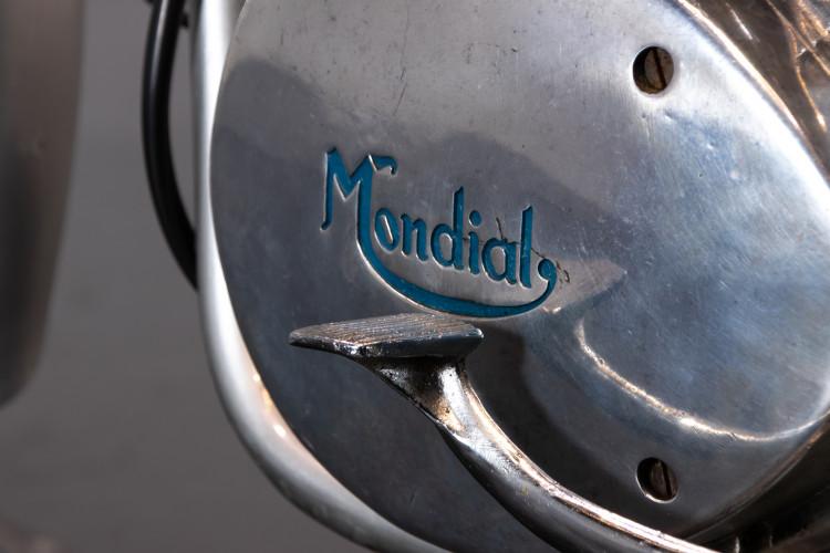 1956 MONDIAL 200 21