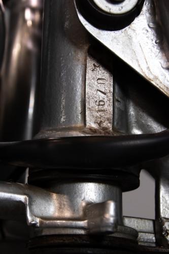 1956 MONDIAL 200 27