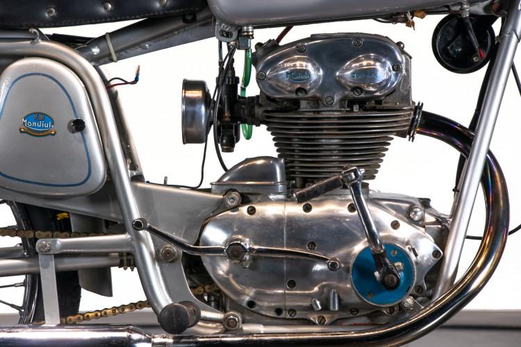 1956 MONDIAL 200 4