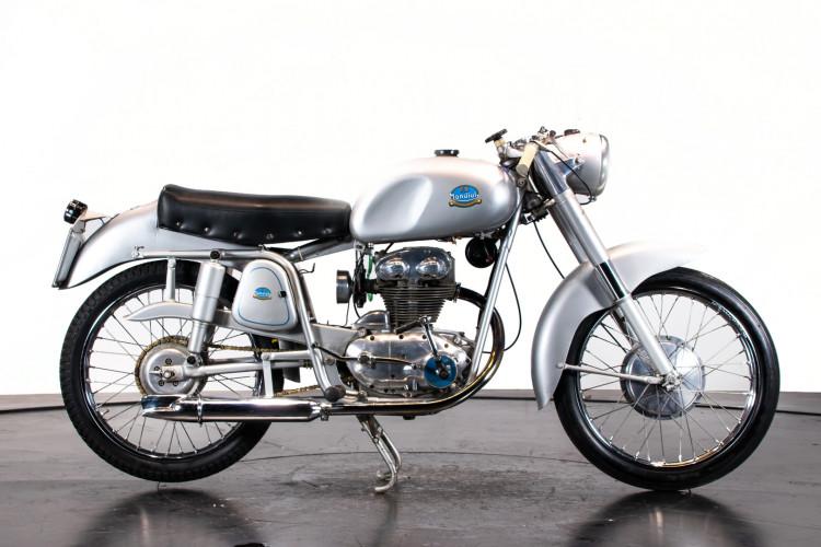 1956 MONDIAL 200 6