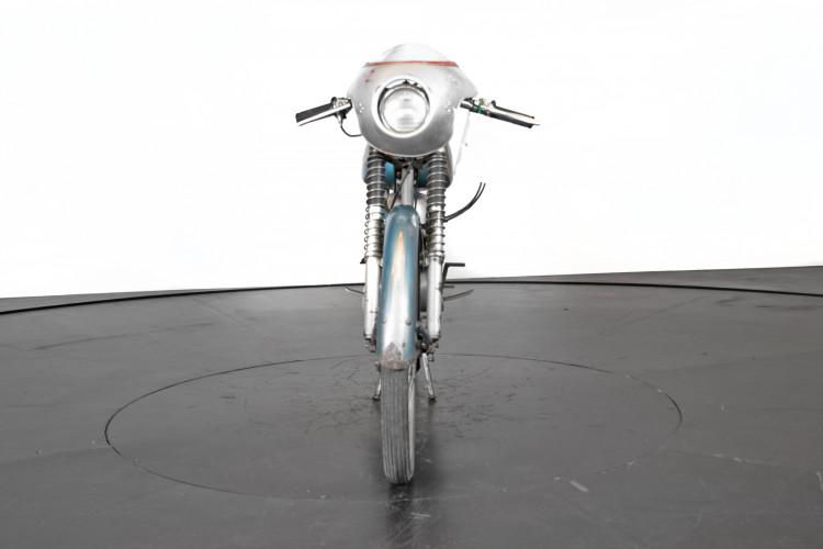 1963 Mondial 48 1