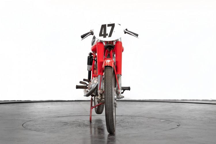 1956 Mondial Champion Lusso 175 2