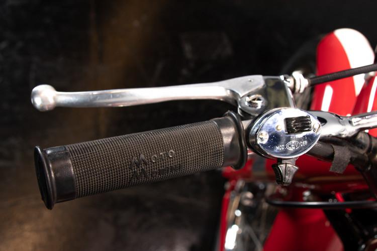 1966 Moto Morini Corsaro 125 18