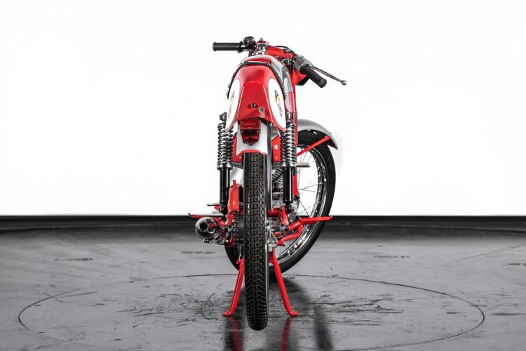 1966 Moto Morini Corsarino Z 60cc 3