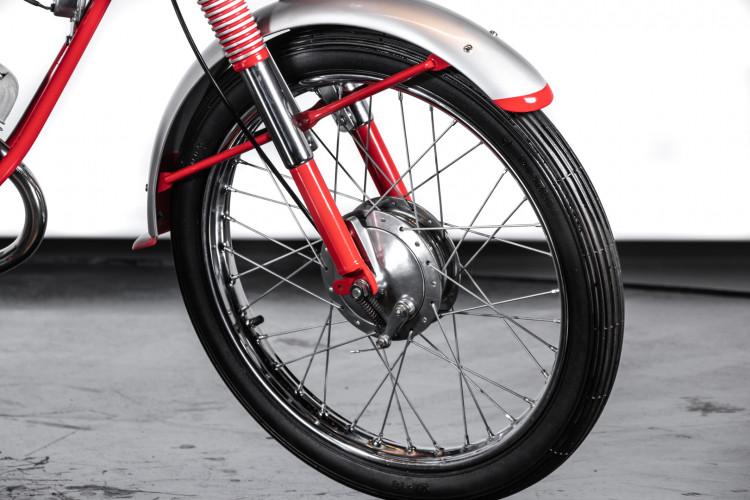 1966 Moto Morini Corsarino Z 60cc 6
