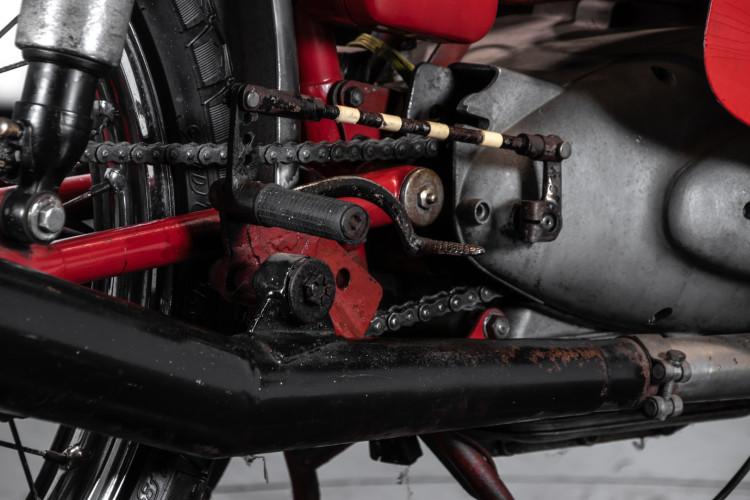 1957 Moto Morini Settebello 175 13