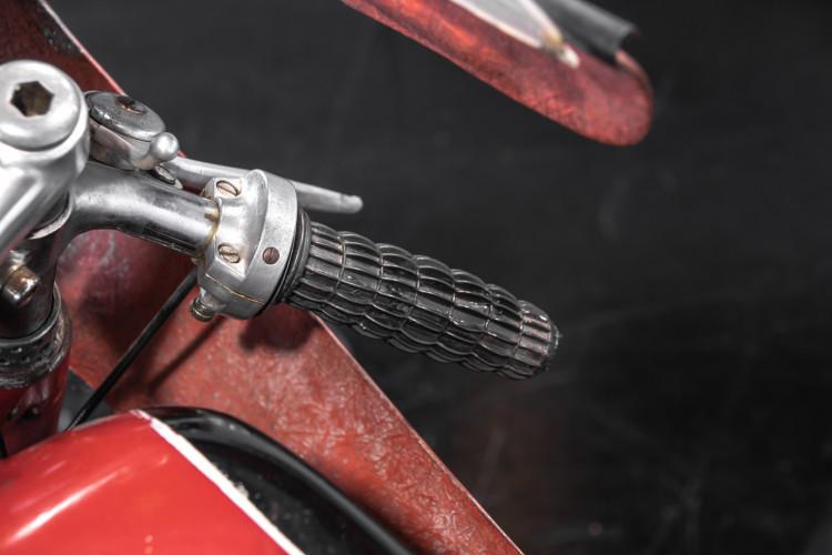 1957 Moto Morini Settebello 175 20