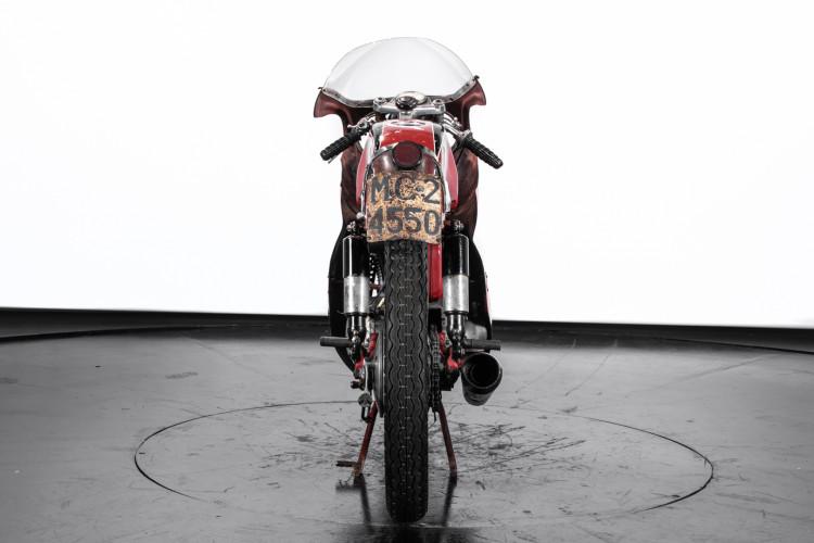 1957 Moto Morini Settebello 175 3