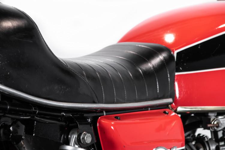 1975 Moto Morini Sport 350 12