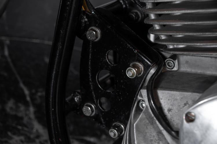 1975 Moto Morini Sport 350 17