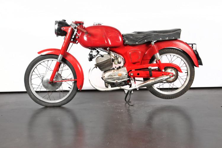 1962 Motom 98 0