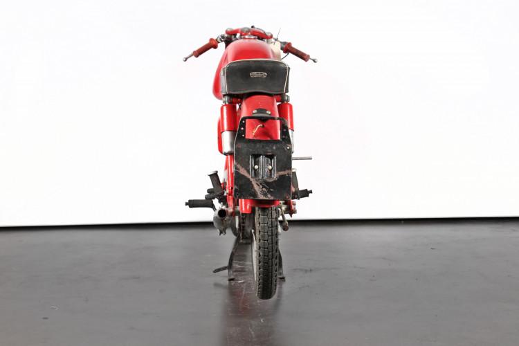 1962 Motom 98 3