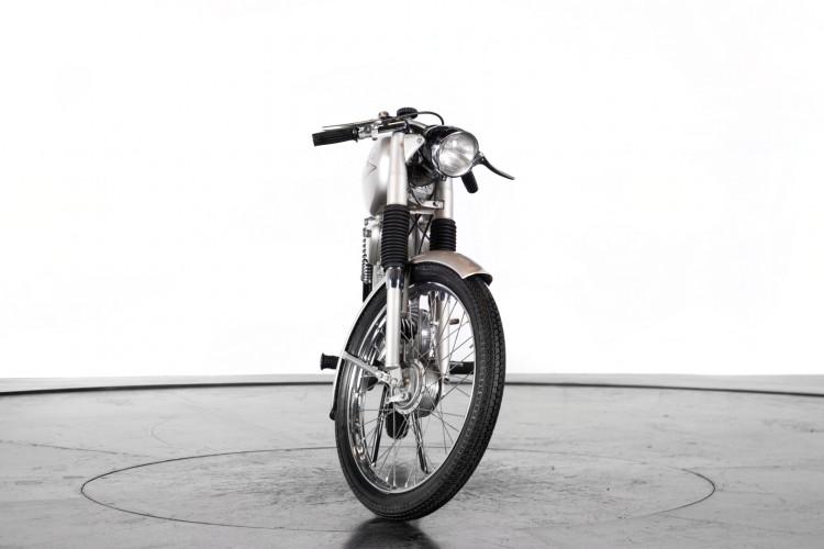 1964 PARILLA 50 4