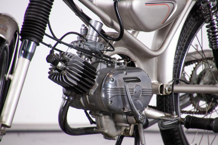 1964 PARILLA 50 7