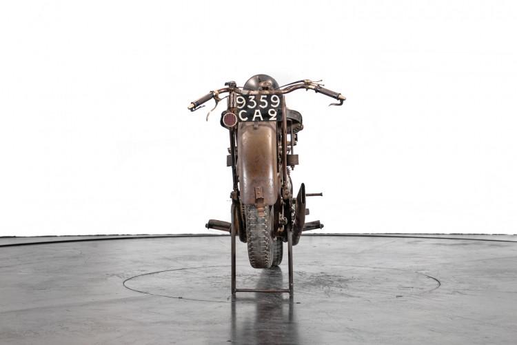 1940 Motosacoche 250 6