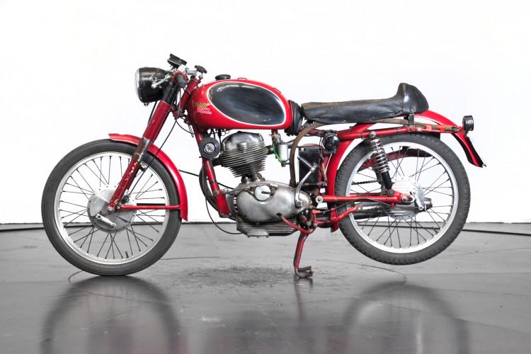 1956 Moto Morini 175 Settebello 4T 0