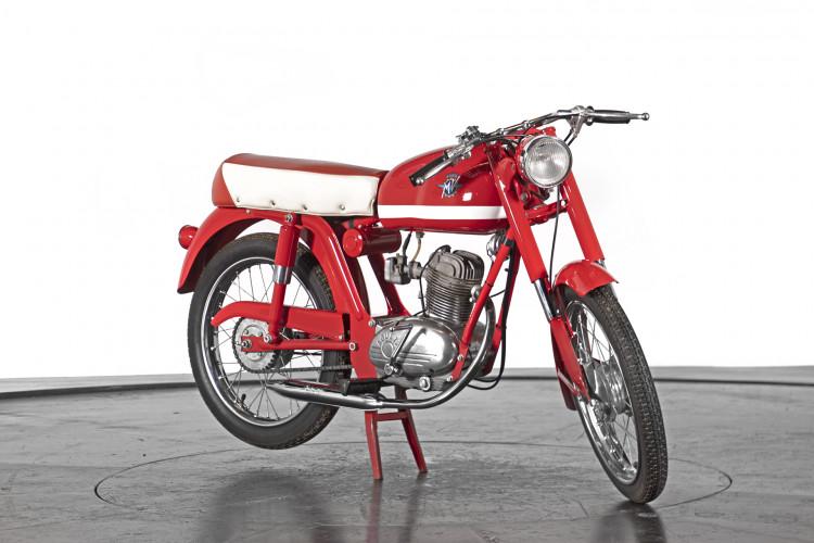 1964 MV AGUSTA 4 TEMPI 4