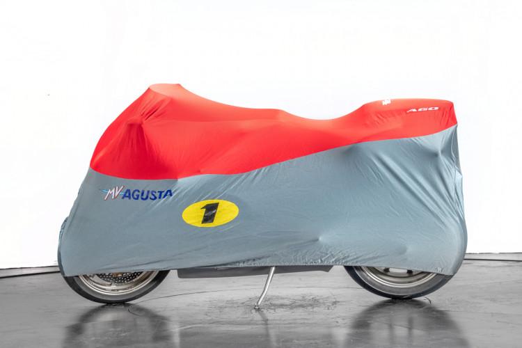 """2004 MV Agusta F4 AGO """"Limited Edition"""" N° 132 / 300 30"""