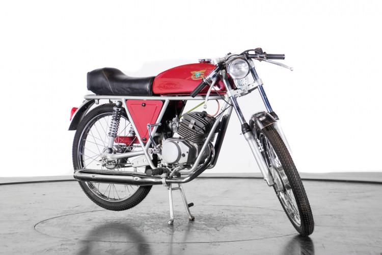 1977 NEGRINI N M S4 3