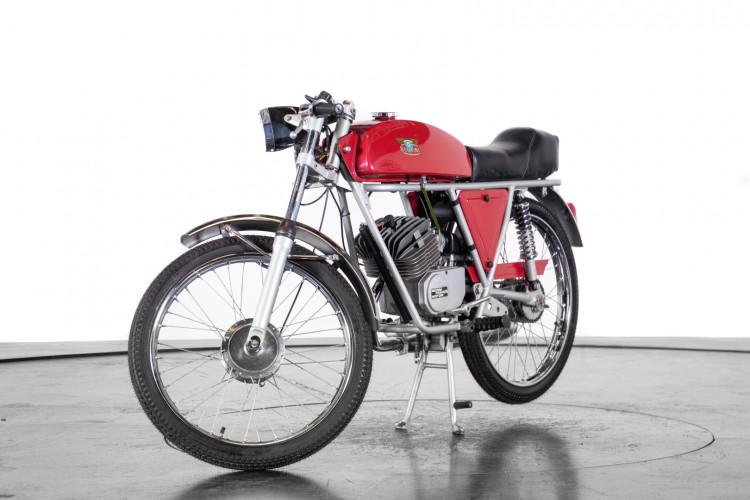 1977 NEGRINI N M S4 9