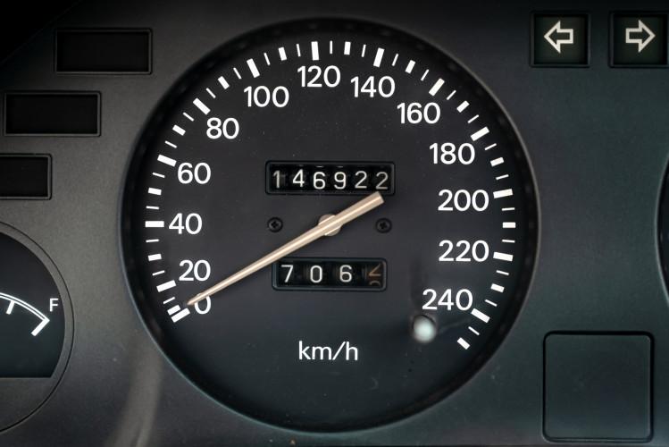 1982 Nissan Datsun 280 ZX 35
