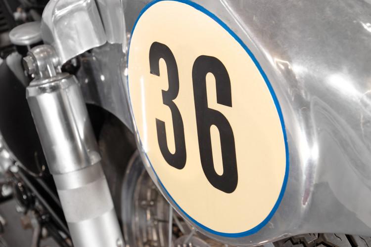 1954 NSU 250 14